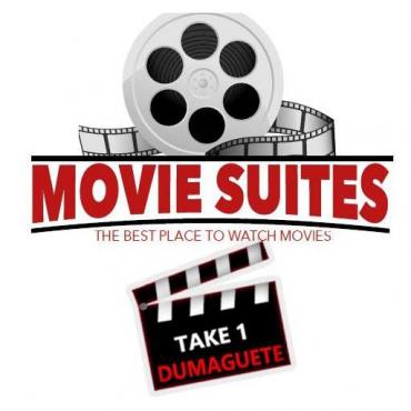 Movie-Suites-1