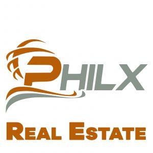 PhilX Real Estate