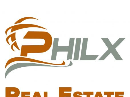PhilX Real Estate