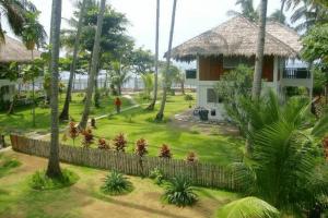 Puertocita's Beach Resort
