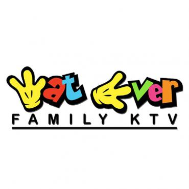 Watever-KTV-1