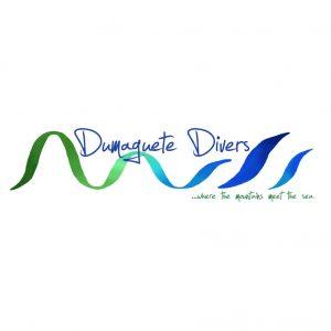 Dumaguete Divers