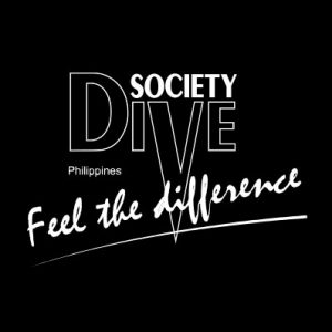 Dive Society Dauin