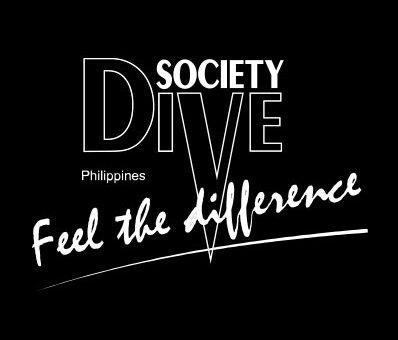 Dive Society Dauin