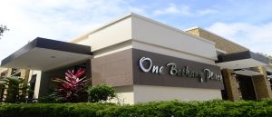 One Bethany Place