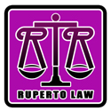 Ruperto Law