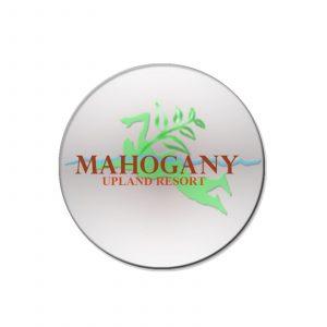 Mahogany Upland Resort