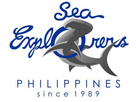 Sea Explorers Dauin