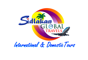 Sidlakan Global Travels