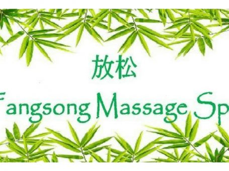 Fangsong Massage Spa
