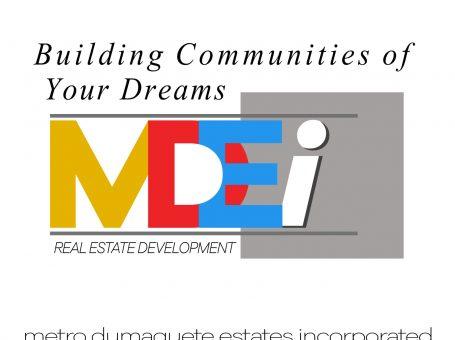 Metro Dumaguete Estates Inc