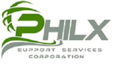 PhilX Support Services