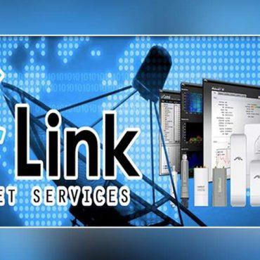 AirLink Internet Services