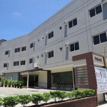 FieSole Residence Inn
