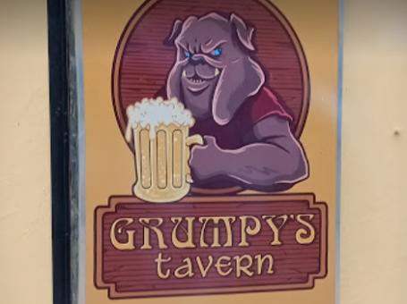 Grumpy's Tavern