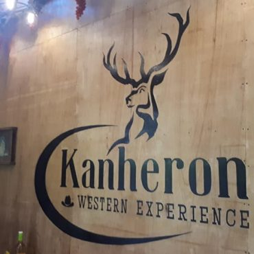 Kanheron,