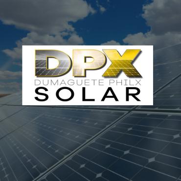 DPX Solar