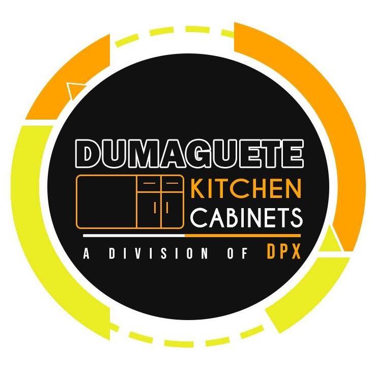 Dumaguete Kitchen Cabinets