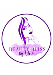 BEAUTY BLISS By Vhie