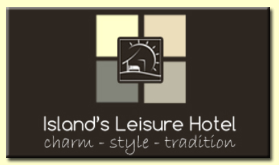 Islan'd Leisure Boutique Hotel and Spa - Dumaguete City