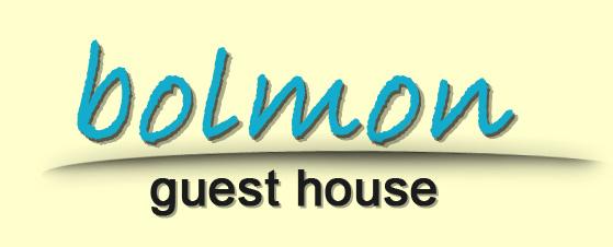 Bolmon Guesthouse Dumaguete City - Negros Oriental