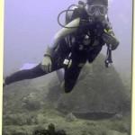 diver-sumilon