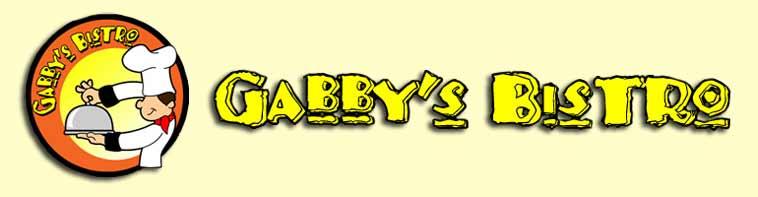 Gabbys Bistro