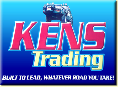 Kens Trading