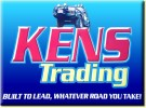 Kens Trading – Cars, Motorbikes and ATVs