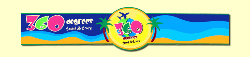 360-travel-tours-dumaguete