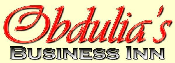 Obdulia's Business Inn Hotel