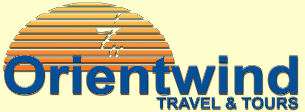 Orientwind Travel & Tours