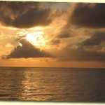 sunrise-dauin