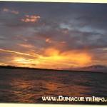 sunset-in-siquijor
