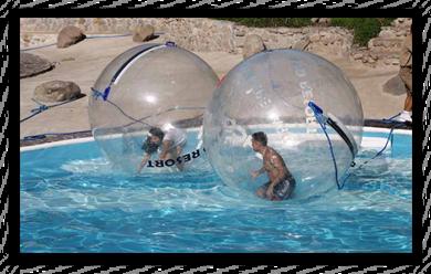tejero-pools