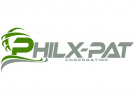 PHILX-PAT Corporation