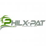 PhilX-Pat-Corp2