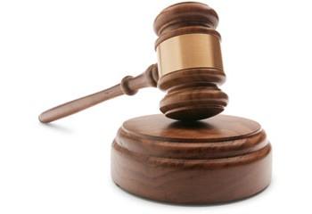Philippine Law