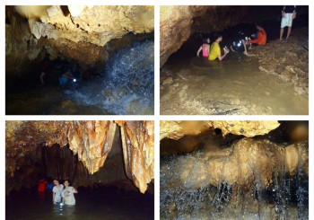 Photos of Habhaban Cave